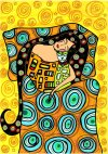 Fryda goes Klimt